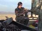 Chiến sự Syria: SDF chiếm thêm 3 cứ địa IS tại Raqqa