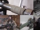 Kinh hoàng khả năng chế tạo vũ khí của IS