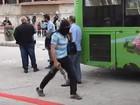 600 phiến quân Syria đầu hàng, giao nộp thành Homs cho chính quyền (video)