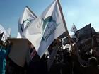 Chiến sự Syria: Al-Qaeda tập hợp 50.000 tay súng mưu kéo dài chiến tranh