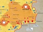 Chảo lửa Donesk: Hàng ngàn quân Ukraine mất mạng vì sai lầm chết người