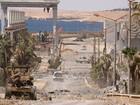 """Syria: Người Kurd đánh chiếm liên tiếp 6 địa bàn quanh """"thủ đô"""" IS"""