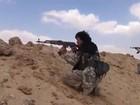 Chiến sự Syria: Quân Assad đập tan IS tấn công cắt tiếp vận đến Aleppo