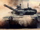 Chiến sự Syria: Quân Assad tấn công giải phóng sa mạc đông Sweida