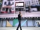 7 công nghệ ấn tượng tại Hội nghị I/O của Google