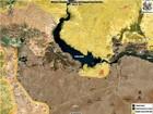 """""""Hổ Syria"""" tiêu diệt hàng loạt thủ lĩnh IS, loại trận 3.000 tay súng thánh chiến"""