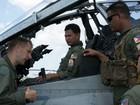 Philippines tung không quân tấn công IS, tái chiếm Marawi
