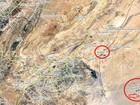 Bất chấp Mỹ không kích, quân đội Syria giáng cho FSA đòn chí mạng (video)