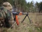 Tấn công Lugansk thất bại, 10 binh sĩ Ukraine mất mạng