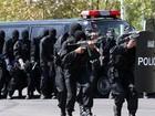 Iran bắt 41 nghi phạm IS bị sau loạt vụ tấn công khủng bố (video)
