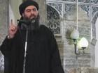 Chiến sự Syria: Nghi vấn thủ lĩnh IS bị tiêu diệt tại Raqqa