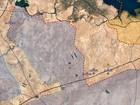 """""""Hổ"""" Syria chiếm chốt chiến lược, uy hiếp bao vây IS ở đông Aleppo"""