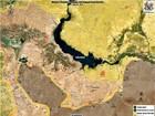 """""""Hổ Syria"""" chuẩn bị siết vòng vây IS hướng Aleppo - Raqqa"""