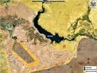 Quân đội Syria dồn binh diệt sạch IS trong vòng vây Aleppo