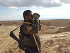 Quét sạch IS ở  Aleppo, quân đội Syria sắp tấn công Hama