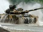 Uy lực xe tăng T-90S Việt Nam mua của Nga
