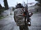 Phiến quân Syria tráo trở xé bỏ thỏa thuận ngừng bắn ở Daraa