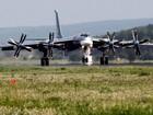 """Nga phóng tên lửa Kh-101 cướp vị thế """"độc tôn"""" vũ khí tầm xa của Mỹ"""