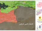 Chiến sự Syria: Hàng ngàn tay súng đến trợ chiến quân Assad (video)