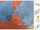 Quân đội Syria diệt lượng lớn chiến binh FSA, chiếm 200 km2 lãnh thổ (video)
