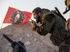 """Chiến sự Syria: Đặc nhiệm """"Săn IS"""" chuẩn bị vây diệt phiến quân ở Hama"""