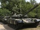 Ukraine bùng phát chiến sự: 9 lính Kiev mất mạng tại Donbass