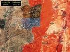 Vệ binh Syria, Hezbollah đánh bật phiến quân, chiếm nhiều cao điểm biên giới Lebanon
