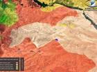 """""""Hổ Syria"""" đè bẹp IS, mở đường tiến về giải cứu Deir Ezzor"""