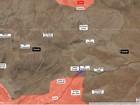 Quân đội Syria đánh vào cứ điểm IS ở Homs, cuộc chiến đô thị bắt đầu