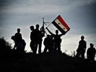 Quân đội Syria bất ngờ hứng thất bại  trước IS ở Raqqa