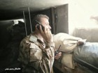 """Sát thủ diệt tăng TOW Mỹ """"thúc thủ"""" trước T-72 Syria (video)"""
