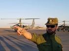 Đặc nhiệm Syria trực thăng vận đánh dập đầu IS (video)