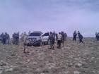 Quân đội Syria tiếp tục đánh vỗ mặt phiến quân do Mỹ hậu thuẫn