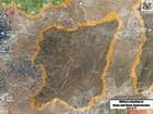 Quân đội Syria bao vây cụm binh lực IS tại Homs (video)