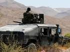 IS bị quân đội Lebanon ồ ạt đánh diệt trên biên giới Syria