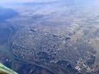 Chiến sự Syria: Tử địa Deir Ezzor sau 10 ngày đột phá vòng vây (video)