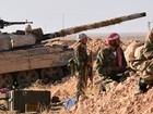 Quân đội Syria xốc tới truy diệt IS tại tử địa Deir Ezzor (video)