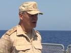 Nga: Người Kurd chiếm lãnh địa IS tận Euphrates không mất một viên đạn!