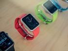 Apple tung ra thị trường Apple Watch rẻ chưa từng có