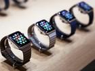 Apple Watch thế hệ 3 trình làng quý 3/2017