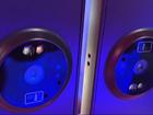 """Rò rỉ cấu hình của Nokia 8 với camera """"khủng"""" 24 MP"""