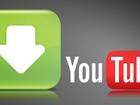 Clip phản cảm ảnh hưởng lớn đến cộng đồng YouTube Việt Nam