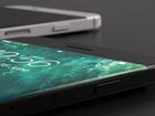 Chiêm ngưỡng một concept iPhone 8 truyệt đẹp với Touch Bar
