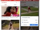 Ứng dụng YouTube Go dành cho người muốn tiết kiệm mạng 3G