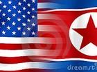Liệu Mỹ có hành động quân sự trực tiếp chống Bắc Triều Tiên?