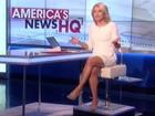 Nữ biên tập viên được Trump ưa chuộng trở thành Người Phát ngôn Bộ Ngoại giao Mỹ