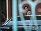 Đại sứ CHDCND Triều Tiên phải rời khỏi Đại sứ quán tại Malaysia