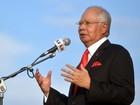Thủ tướng Malaysia yêu cầu Triều Tiên thả công dân ngay lập tức