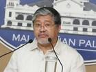 """Philippines có Quyền Ngoại trưởng mới thay ông P.Yasay vì """"nói dối"""" về hộ chiếu Mỹ"""