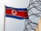 Hai người Malaysia đã rời khỏi Triều Tiên, 9 người còn ở lại